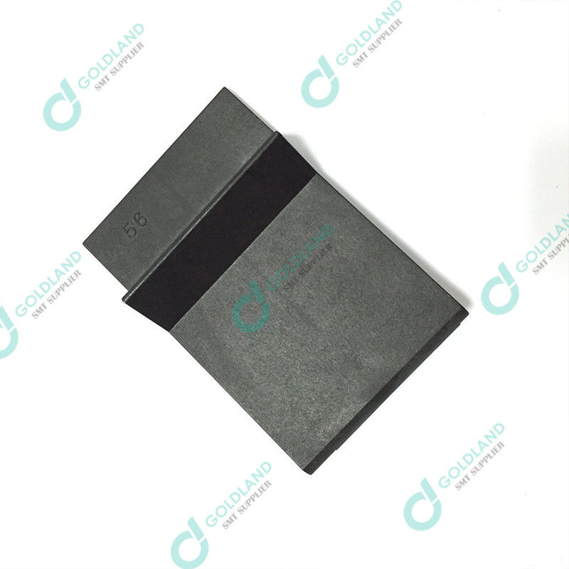 Siemens/ASM Siplace X Series 56mm feeder part 03041722S01 Siemens siplace ASM Flap tape disposal siemens smt spare parts